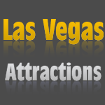 Welcome to Lasvegas Attractions Blog